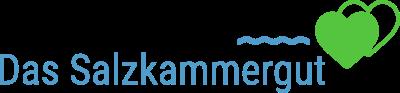 das-salzkammergut-logo-400